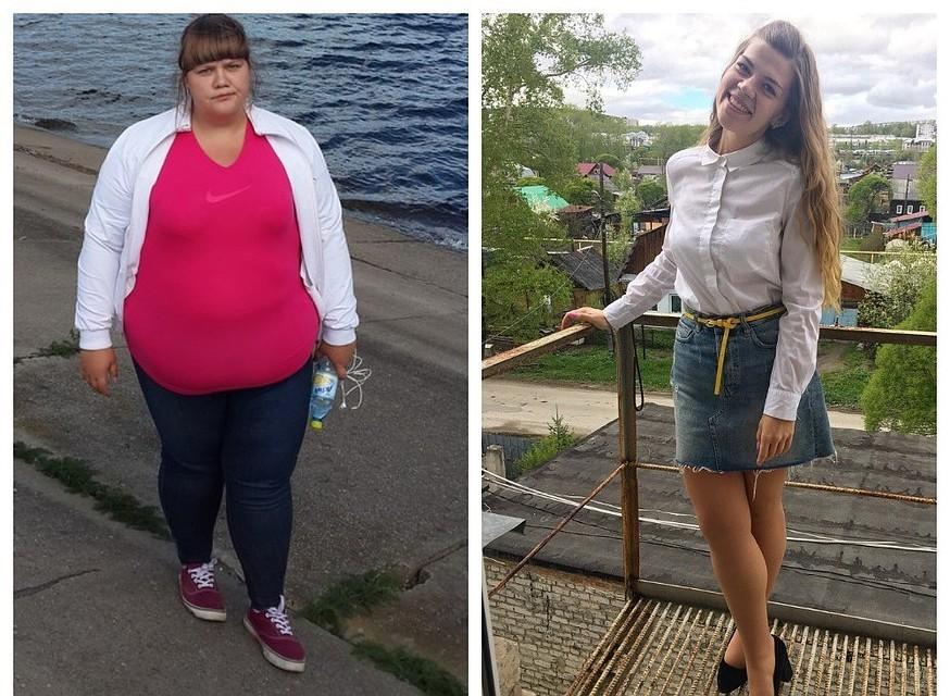 Я Похудела Летом. Советы диетолога: 5 простых способов похудеть этим летом