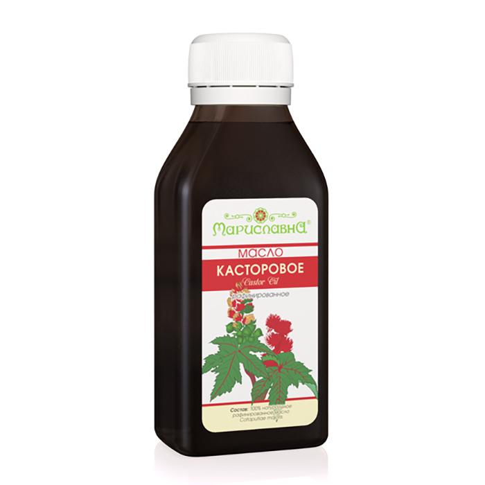 Oleum ricini лечение суставов лечение суставов шалфейным маслом