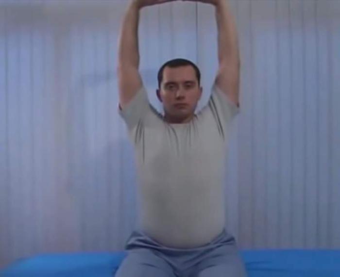 Изображение - Упражнения доктора шишонина от гипертонии без музыки 344444455555555566666-11