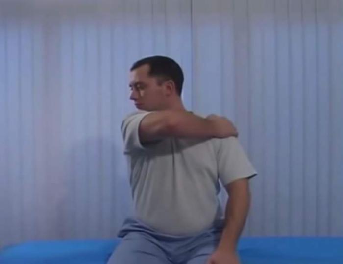 Изображение - Упражнения доктора шишонина от гипертонии без музыки 344444455555555566666-7