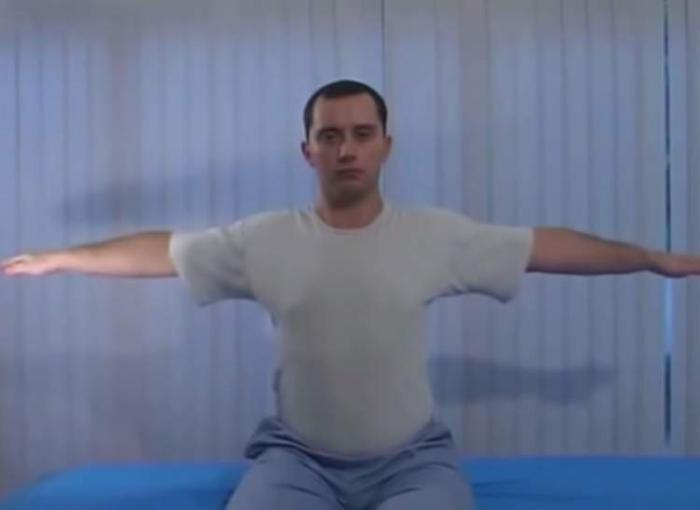 Изображение - Упражнения доктора шишонина от гипертонии без музыки 344444455555555566666-9