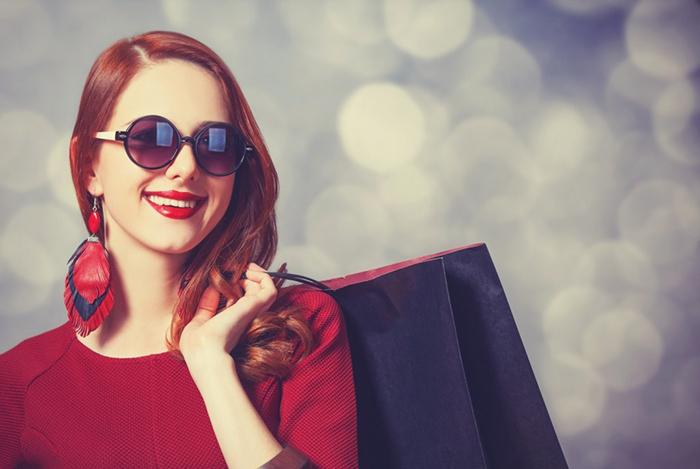 Картинки по запросу Женщины, которые приносят счастье мужчине
