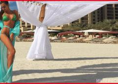 5 ужасов пляжной моды, которые очень популярны среди наших женщин