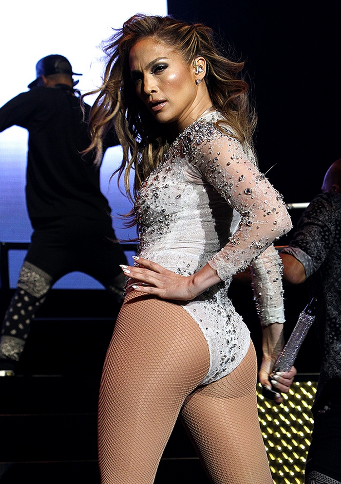 J lo s big ass, homer face tattoo naked girl