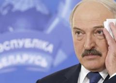 Белоруссия играет скоронавирусом врусскую рулетку