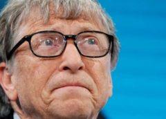Гейтс далтревожный прогноз покоронавирусу